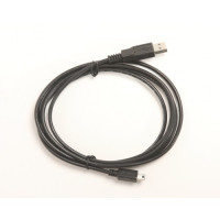 72 Mini USB Cable for Accent 800