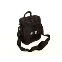 Carry Case for Accent 700s/800s