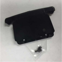 QRM Mounting Plate Kit for PRiO (Serial number 199PRA and below)