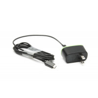 ChatFusion 10 - 12 V Charger for Wireless Charge Pad