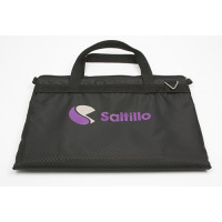 Saltillo Large Carrying Case