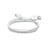 NovaChat 12 USB Cable