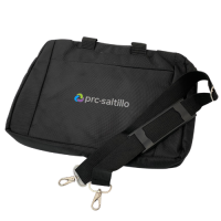 PRC-Saltillo Carrying Case