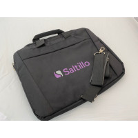 Saltillo Small Carrying Case