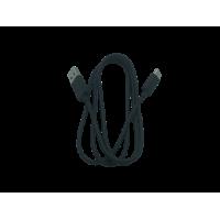 NovaChat 10.6 USB-C Cable