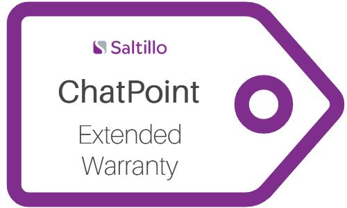 Warranty - ChatPoint