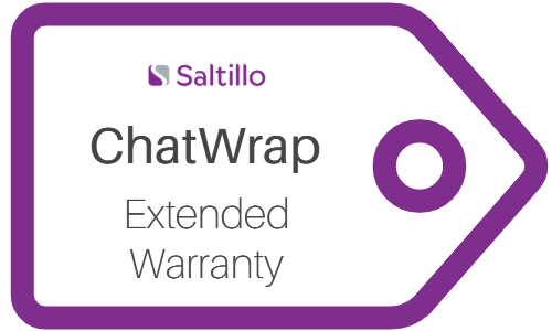 Warranty - ChatWrap