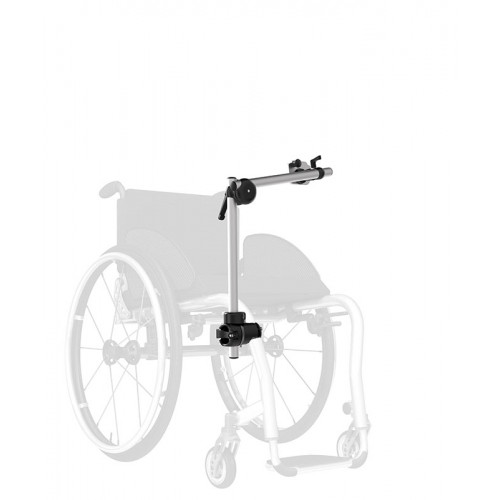 RM-2 Wheelchair Mount