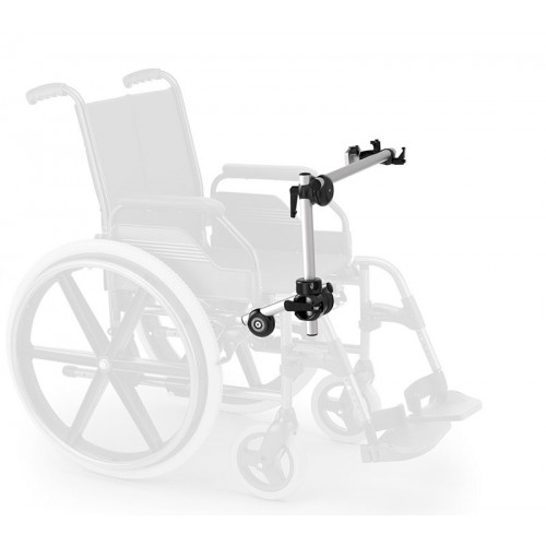 RM-3 Wheelchair Mount