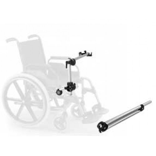 RM-3HD Wheelchair Mount