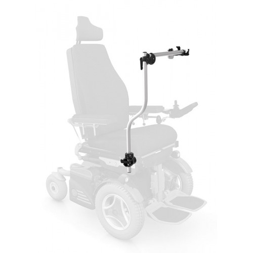 RM-S Wheelchair Mount