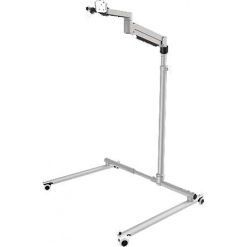 VarioFloat Floorstand